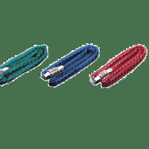 Αλυσίδες μοτοποδηλάτων