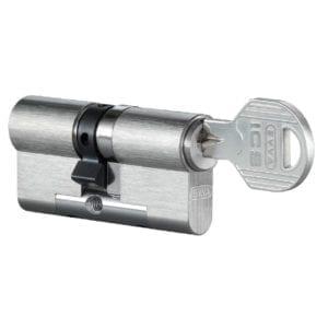 evva_ics_security_cylinder