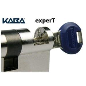 kaba-expert-security-cylinder